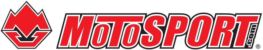 Shop MotoSport for dirt bike parts & accessories!